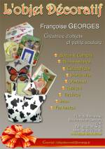 georges-flyer-recto