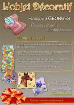 georges-flyer-verso