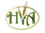 logo-hotel-agriculture