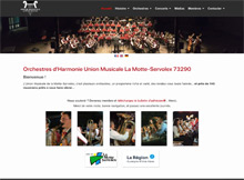 union-musicale